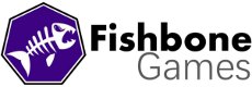 Fishbone Games